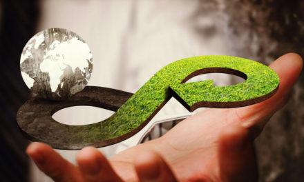 Para combatir el cambio climático no alcanza con las renovables, hay que apostar de lleno a la economía circular
