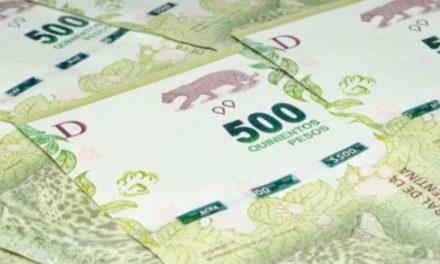 El Gobierno lanzará créditos no bancarios a tasas bajas para familias y pymes endeudadas