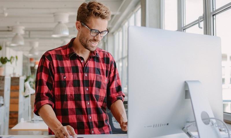 Autoempleo versus empresa: 6 diferencias