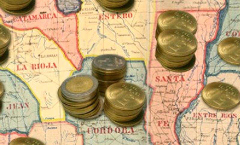 ¿Por qué una Secretaría de Economías Regionales?
