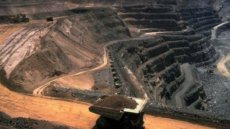 Aprueban una transferencia de $42 millones para financiar a pymes mineras