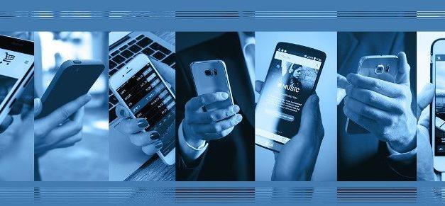 Donde invertir en 2020: Top 5 tecnologías clave para invertir tu dinero