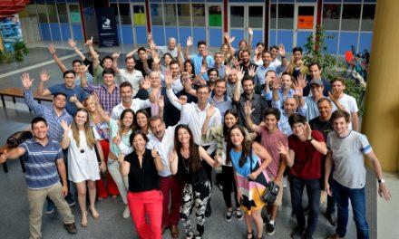 Con la incorporación de seis nuevos emprendimientos, Fide consolida su posición en el ecosistema local