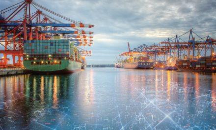 Los desafíos de la Argentina para volver a ser potencia exportadora