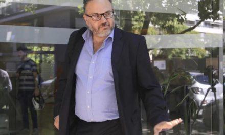 Kulfas convocó a industriales pymes para estudiar impacto del acuerdo Mercosur-UE
