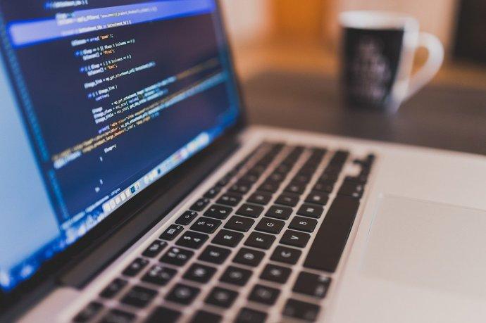 Plataformas Low-Code: ¿por qué se habla de ellas?