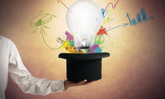 Aprender a Aprender, la meta-habilidad requerida en la empresa del Siglo XXI