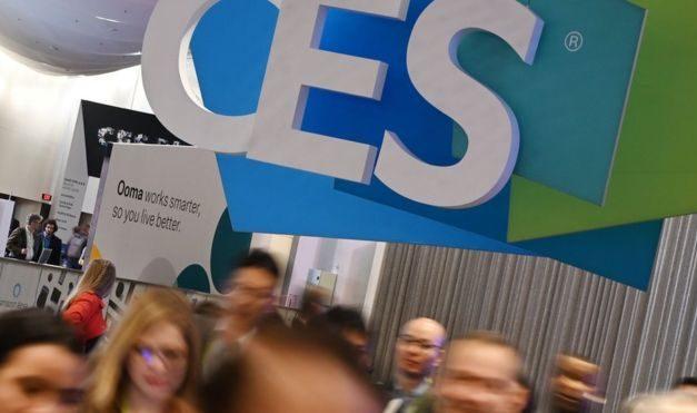 """CES 2020: las innovaciones que prometen robarse el """"show"""" en la feria de tecnología más importante del mundo"""