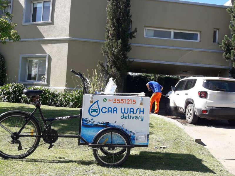 Innovó con negocios sustentables y ahora lanzó uno pensado para barrios privados