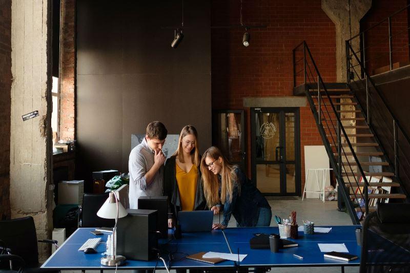 Bimbo: convocatoria al programa de aceleración para emprendedores