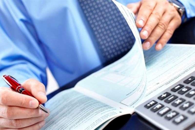 Guía impositiva 2020: Ganancias, Bienes Personales y monotributo