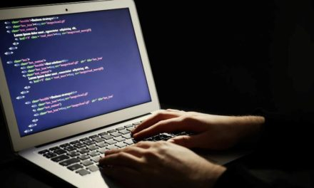 Economía del Conocimiento: Bajan retenciones a PyMEs tecnológicas