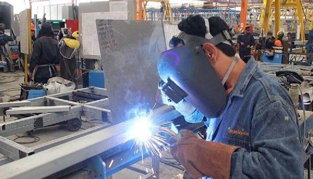 """Pymes adelantan: """"Si la economía arranca, necesitaremos mucho más personal"""""""