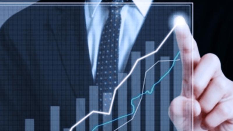 El financiamiento PYME en el mercado de capitales creció 142% en 2019