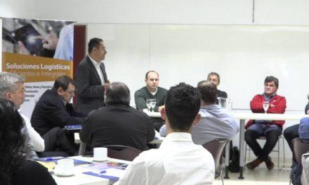 """Se viene un nuevo """"Networking para Pymes, Emprendedores, Profesionales y Comerciantes"""""""
