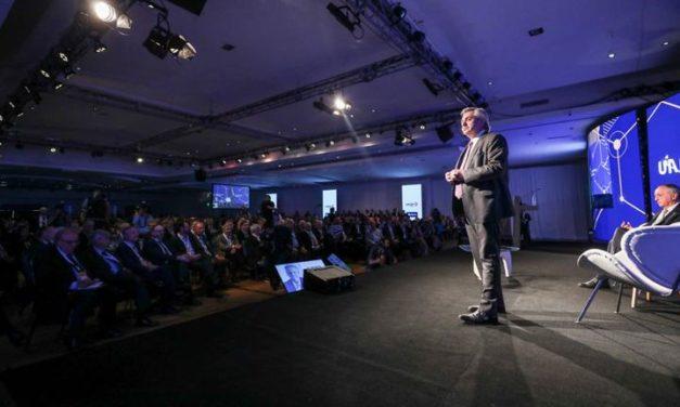 A un mes del inicio de la gestión Fernández: qué piensa, espera y pide el empresariado
