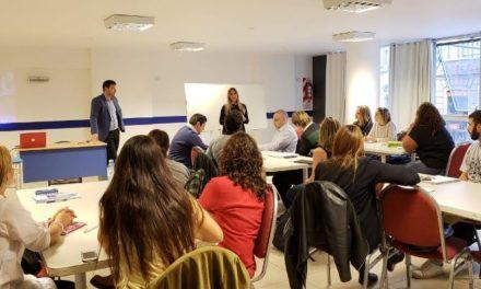Primer llamado de Fundación E+E a emprendedores: capacitación, inspiración y vinculación potenciadora