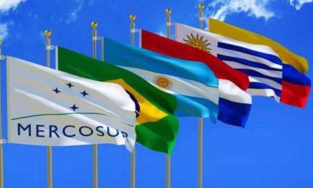El Mercosur y la revisión del Arancel Externo Común