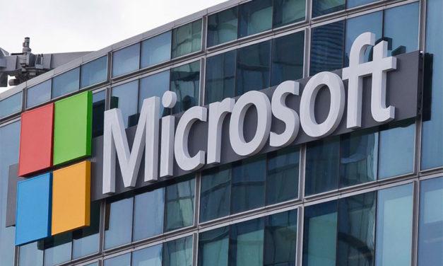 Microsoft busca startups argentinas relacionadas a la industria del deporte