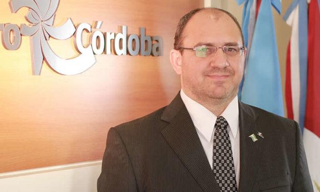 La Agencia ProCórdoba presenta su calendario de actividades para el 2020