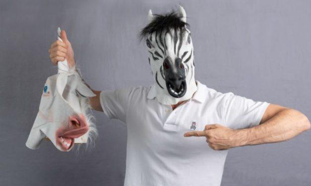 De los unicornios a las cebras: El ecosistema emprendedor se reinventa