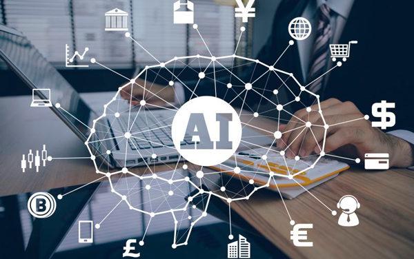 ¿Cómo convertir tu negocio en una empresa cognitiva utilizando tecnologías de IA?