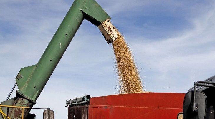 El agro y los cambios en los derechos de exportación