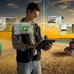 Inversores buscan empresas emprendedoras de AgTech
