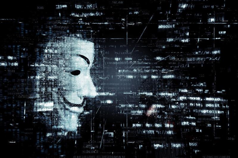 Las Pymes, un fácil objetivo para los hackers