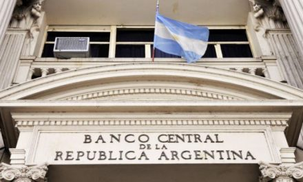 Bancos empiezan a bajar las tasas para pymes como les pidió el BCRA