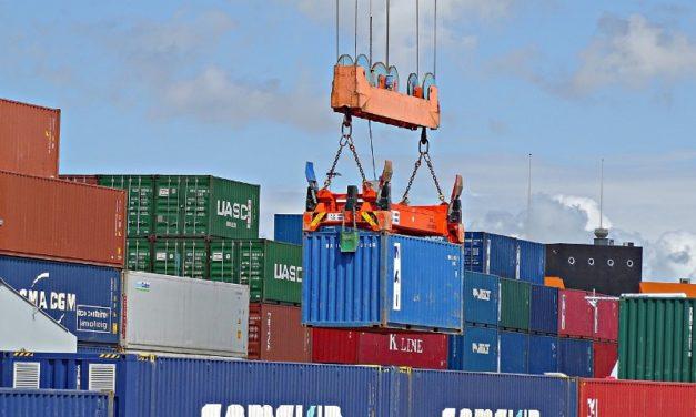 El Gobierno impuso modificaciones en el régimen de importaciones