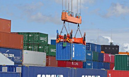 Producción se reúne con empresas para pulir un nuevo esquema de importaciones