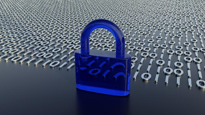 Fraude corporativo: por qué sucede y cómo prevenirlo