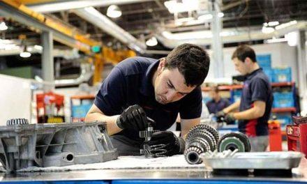 Pymes industriales presentarán propuestas para recuperar mercados de exportación