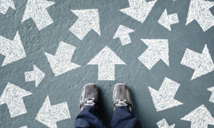 Empresas sostenibles en un mundo VICA