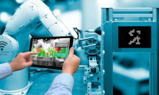 Misión Israel 2020: tecnología, industria y educación