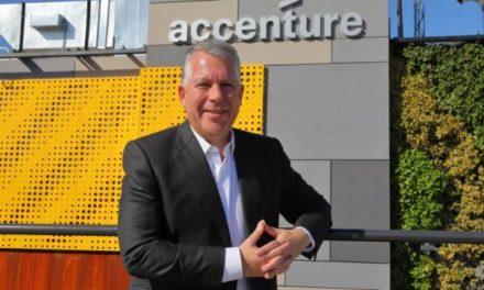 Accenture busca cubrir 700 nuevos puestos de trabajo a la brevedad