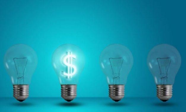 La Economía del Conocimiento generará U$S 1000 millones de ingresos fiscales en la próxima década