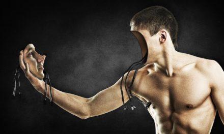 Tendencias tecnológicas 2020: La realidad virtual marcará el futuro