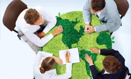 Consejos para convertir una empresa en sustentable sin invertir dinero