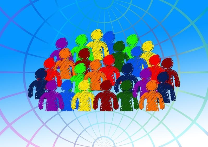 Convocan a presentar proyectos de innovación social
