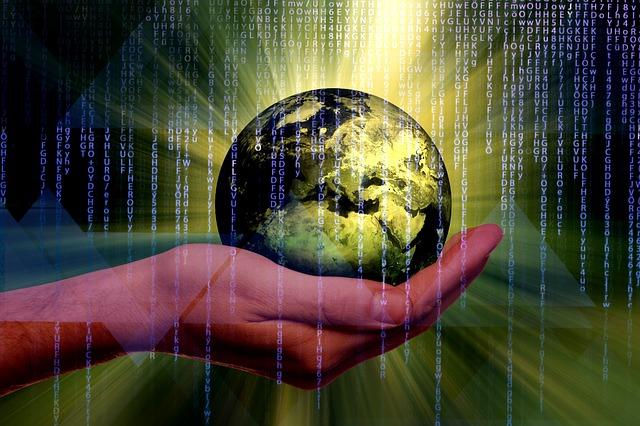La tecnología al servicio del cuidado del medio ambiente