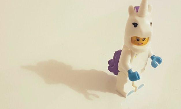 El 'bestiario' de las startups: animales fantásticos del emprendimiento y dónde encontrarlos