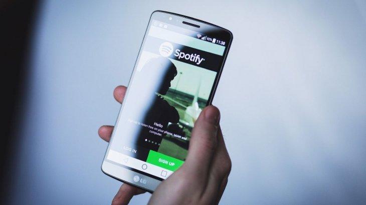 Spotify se renueva: conocé las nuevas funciones de la aplicación