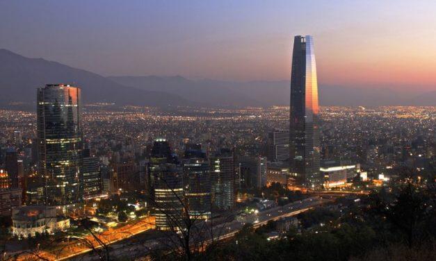 La Agencia ProCórdoba invita a Misión Multisectorial a Santiago de Chile