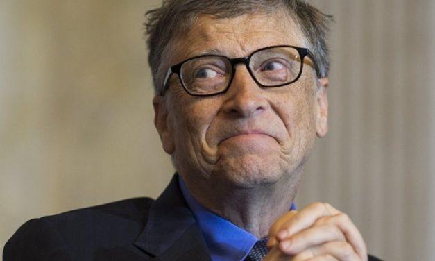 Bill Gates entra en el negocio del litio y lanza una prueba en Argentina