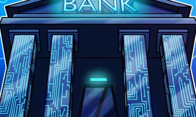 Los bancos, bajo amenaza: ¿por qué las fintechs y las monedas digitales ponen en jaque a toda la industria?