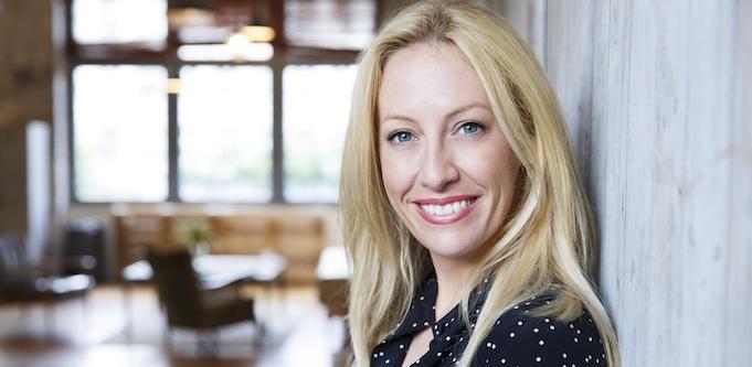 Los secretos de management de Julia Hartz, la fundadora de la compañía que vende más de 200 millones de tickets en 170 países