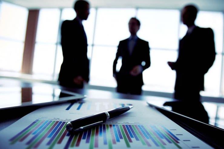 Preocupación entre los emprendedores por la suspensión de inscripciones digitales de las SAS