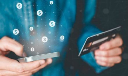 Los principales bancos del país se unen para lanzar una app para competir con Mercado Pago